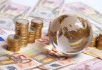 changer ses devises voyage