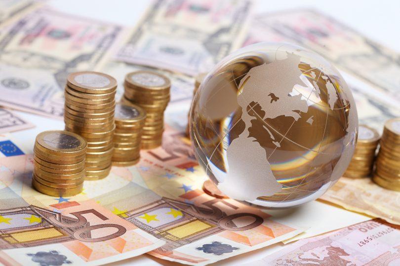 voyage maroc changer l'argent
