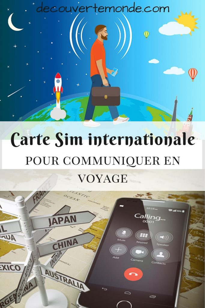 Carte SIM internationale : Manière abordable de téléphoner en voyage | carte sim internationale | quelle carte sim internationale choisir | carte sim internationale pour voyager | carte sim voyage| carte sim pour voyager| téléphoner en voyage | carte sim internationale explod | carte sim explod | appeler en voyage #cartesim #cartesiminternationale #cartesimexplod #carteexplod