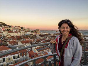 lisbonne bilan voyage 2017