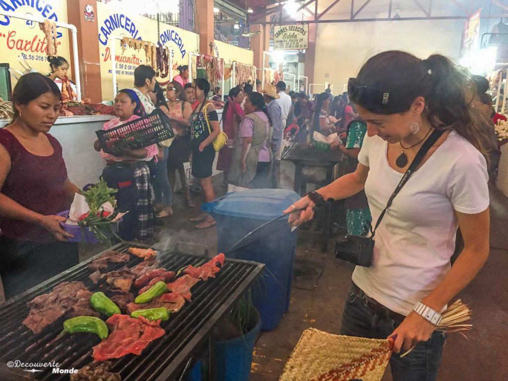 Mes conseils en santé voyage. S'assurer que la viande soit bien cuite. Retrouvez l'article ici: https://www.decouvertemonde.com/conseils-en-sante-voyage