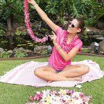expert-evaneos-hawai