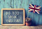 Mon article sur Comment apprendre l'anglais pour voyager : Mes différentes astuces. #anglais #apprendrelanglais