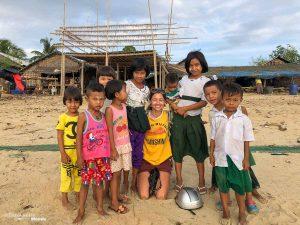 birmanie bilan voyage 2018