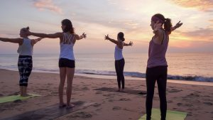 yoga virginia beach voyage 2018
