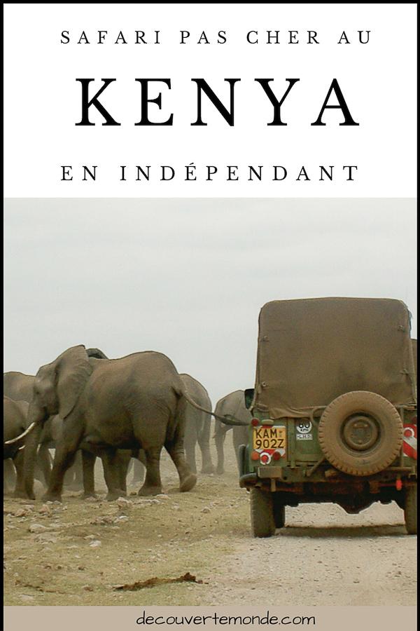 Safari au Kenya pas cher : Comment le faire en indépendant dans 5 réserves | Kenya | safari au Kenya | safaris au Kenya | Faire un safari au Kenya | Comment faire un safari au Kenya | safari au Kenya pas cher | safari au Kenya en indépendant | où faire un safari au Kenya | où aller en safari au Kenya | réserve Kenya | réserves safari au Kenya | quelle réserve faire safari au Kenya | kenya en afrique #kenya #afrique #safari #safariaukenya #reservekenya #voyage #animauxkenya