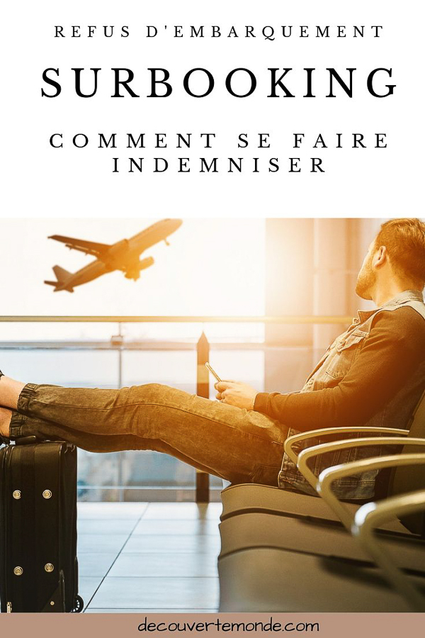 Surbooking d'avion : loi et demande d'indemnisation pour surréservation | surbooking | surbooking avion | surréservation | indemnisation vol #aeroport #avion #surbooking #surbookingavion #voyage #surreservation #indemnisation
