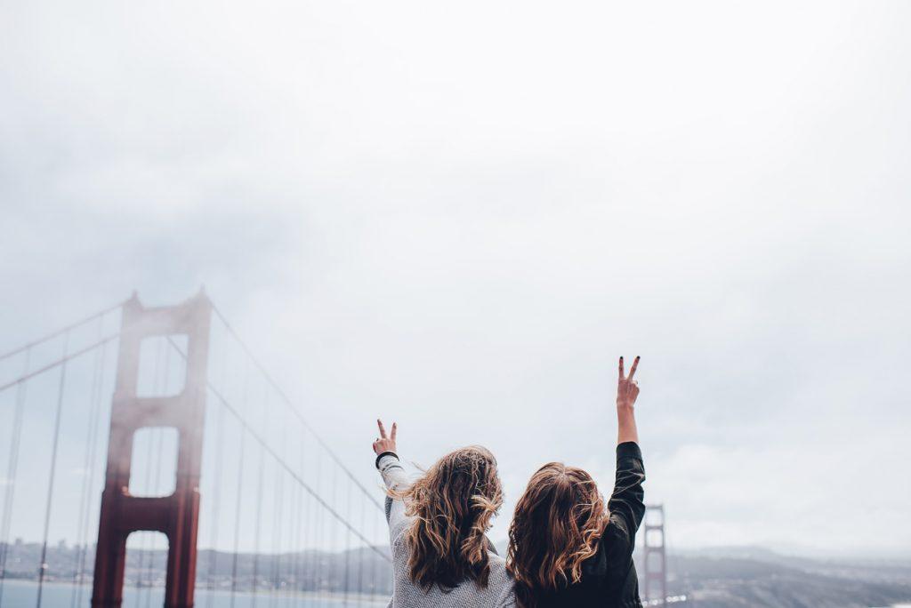 Économiser sur ses voyages avec les remises des cartes de crédit dans mon article Utiliser les remises des cartes de crédit pour économiser sur ses voyage #travelhacking #cartedecredit #americanexpress #voyage