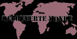 Découverte monde | Blog voyage autour du monde