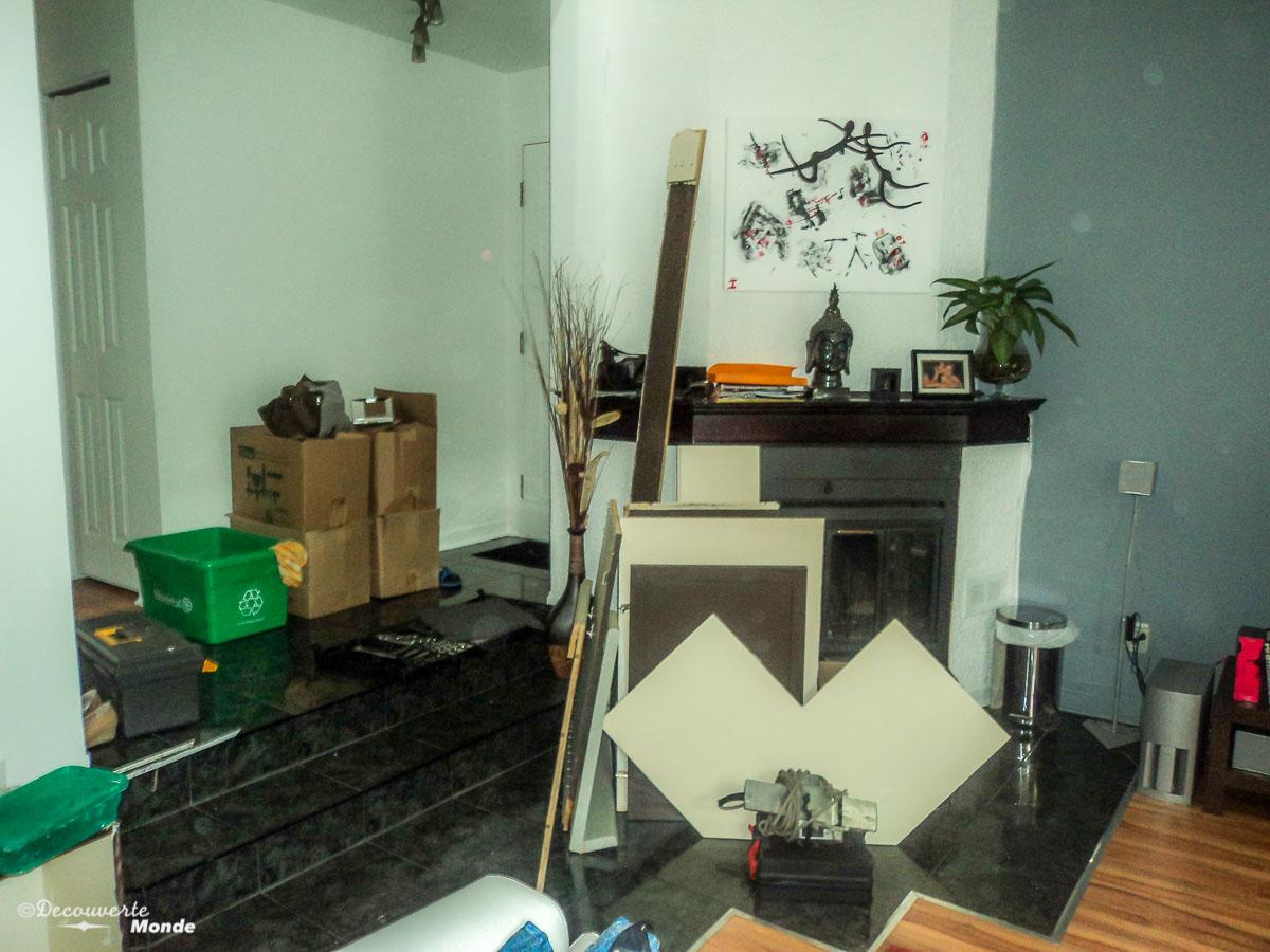 Partir en voyage et louer un garde-meuble dans notre article Location d'un garde-meuble : Entreposer ses meubles pendant un voyage #gardemeuble #entrepot #meuble #demenagement #boxstockage #voyage