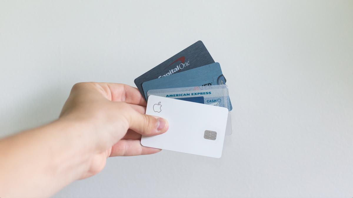 Amex, cartes de crédit avec récompenses pour voyager dans notre article American Express : Excellentes cartes de crédit récompenses pour voyageurs #amex #americanexpress #cartedecredit #recompense #voyage